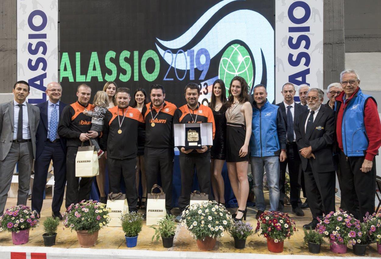 targa-winner-2019-6