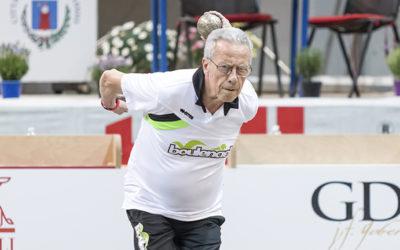 Lino Bruzzone