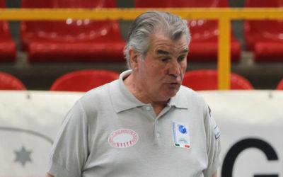 Mario Suini
