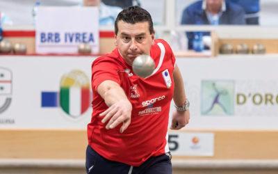 Carlo Ballabene